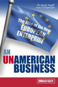 https://www.managementboek.nl/boek/9780749450151/an-unamerican-business-engels-donald-kalff